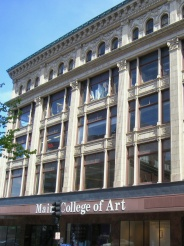 Maine_College_of_Art_-_Portland,_ME_-_IMG_7722.jpg